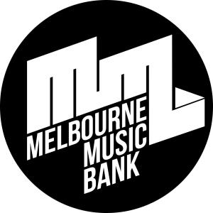 MMB-logo-ORIG