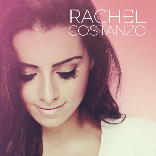EP REVIEW: 'RACHEL COSTANZO' – RACHELCOSTANZO