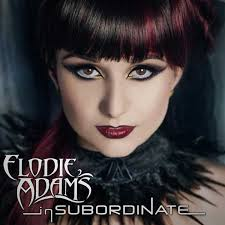 EP REVIEW – 'inSUBORDINATE' by ELODIEADAMS