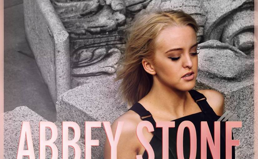 EP REVIEW – 'DOORWAYS' by ABBEYSTONE