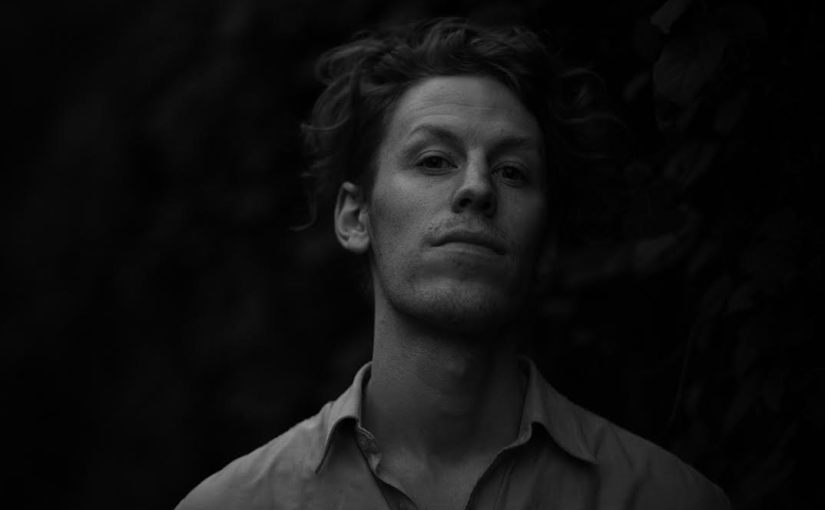 REVIEW: NOAH EARP ALBUM LAUNCH- THE TOFF IN TOWN, MELBOURNE (27/10/16)